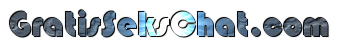 Gratis Seks Chat logo